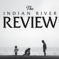The Indian River Review