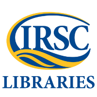 IRSC Libraries Events and Programming